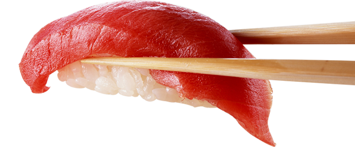 10.2- Tuna