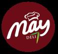 May Deli – Charlottetown PEI